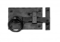 Cottage Latch RH