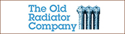 The Old Radiator Company Logo