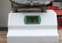 Avery Weighing Scales