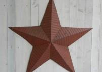 Amish Star