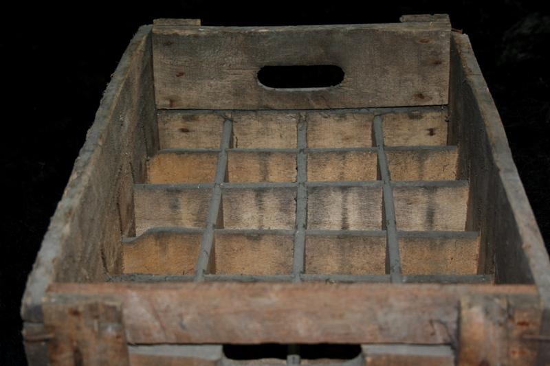 Wooden Wine Crates uk Wooden Wine Crate