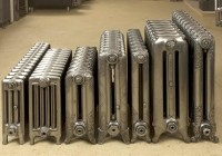 selection of polished rads 1